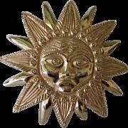 SALE Castlecliff by Vrba Aztec Sun