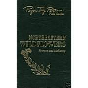 "SOLD Easton Press""Roger T Peterson""Northeastern Wildflowers"