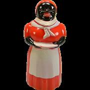 Vintage Aunt Jemima Syrup Dispenser