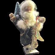 Wonderful Santa