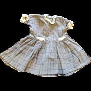Darling vintage dress