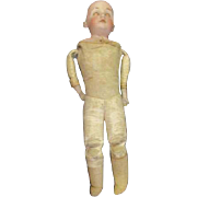 Kestner 154 bisque doll