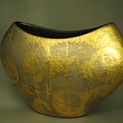 Incredible Mid Century Sascha Brastoff Pottery