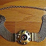 Ben Amun Necklace