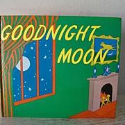 Goodnight Moon 1975
