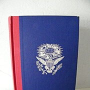 SALE Typefounding inn America 1787-1825 * 1st Edition 1965 *