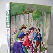 SALE The Adventures of Tom Sawyer 1984 Mark Twain / Donald McKay