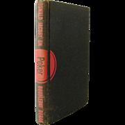 SALE Poker by Oswald Jacoby 1943