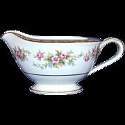 SALE Noritake Somerset ~ Porcelain Creamer
