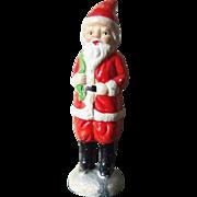 Vintage Christmas Japan Santa