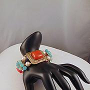 Cleo's Bracelet