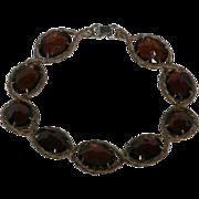 Hattie Carnegie Necklace...