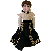 Early 20th Century Kestner Doll...