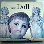 """The Doll"" by Carl Fox."