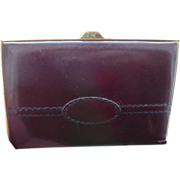 SALE Lodis Leather Wallet