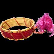 Bakelite Choora Bangle Bracelets