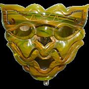 Bakelite Mask Clip