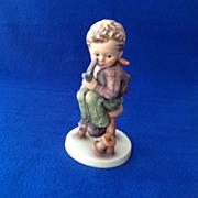 Goebel Hummel  'Little Tailor' #308 Figurine