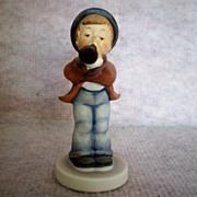 SALE M I Hummel Serenade 3 inch Figurine