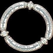 It's all in the details Bracelet