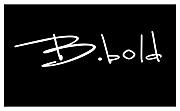 B.BOLD Jewelry for Boomer Girls
