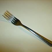 Oneida ~ Dinner Fork ~ Delco ~ Windsor Pattern ~ 40