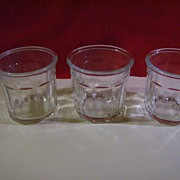 Working Glass ~ KIG Indonesia
