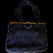 SALE FRANCE Saks Fifth Avenue Beaded Evening Bag