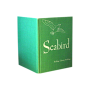"SALE Illustrated ""SeaBird"" Holling Clancy Holling, 1st Ed"