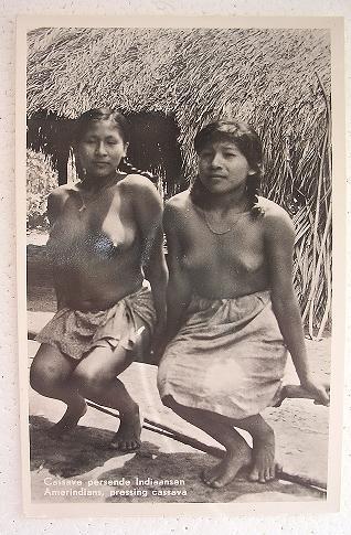 Native native women porn vintage naked