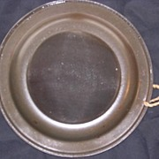 A RETRO Kitchen Strainer Circa 1930-1940