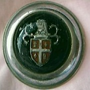 Austin Car Badge