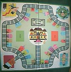 Board Game Store Kitchener