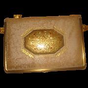 SALE Vintage Mondaine Compact