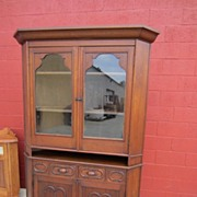 Antique Furniture American Antique Furniture Antique Corner Cabinet