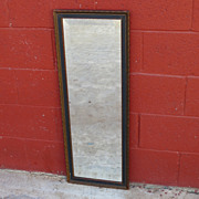 American Antique Mirror Antique Wall Mirror