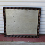 French Antique Mirror Antique Wall Mirror French Antiques