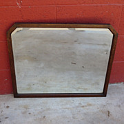 English Antique Mirror Antique Wall Mirror English Antiques