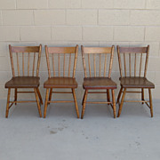 American Antique Chairs Country Antique Chairs Antique Furniture