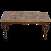 Walnut Piano Bench Antique Piano Bench Antique Furniture