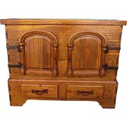 French Antique Cabinet French Antique Rustic Furniture Antique Furniture