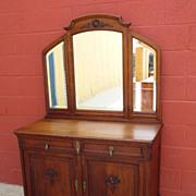 French Antique Dresser French Antique Bedroom Furniture
