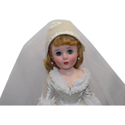 A.O. American Character Sweet Sue Toni Bride Doll Pretty Doll