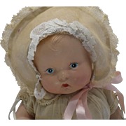 Composition Arranbee Baby Bottle Tot Doll Original and CUTE