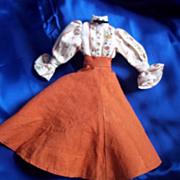 SALE Tagged Ideal Jody dress