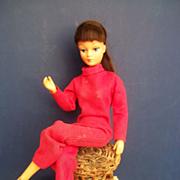 SALE Barbie Size  Fashion Dollikin