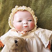By-Lo by Grace Storey putnam in Original Dress