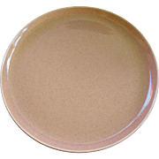 """American Modern by Russel Wright  10"""" Dinner Plate"""