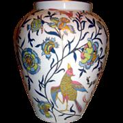 Rosenthal Germany Porcelainn Vase