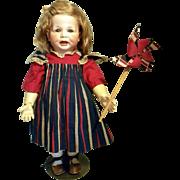 SALE Kammer & Reinhardt 116 A Toddler